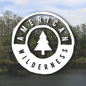 American Wilderness - Channel Trailer - YouTube